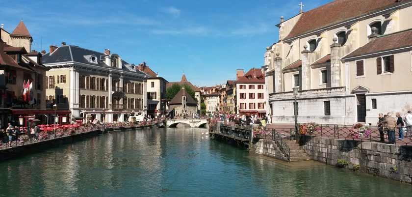 Talloires, France.jpg